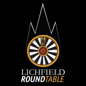 lich round table